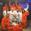"Escape Room ""Bajes Break Out"" Venlo"