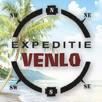 Expeditie Venlo