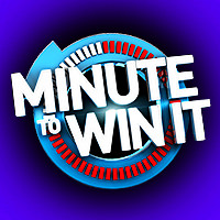 Minute to Win it Junior